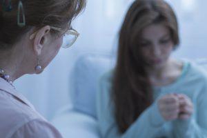 Psicologia-adultos-tenerife