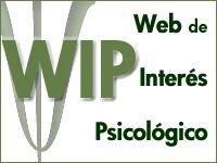 Psicologo acreditado en Wip