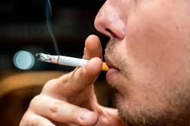 Psicologo en tenerife para dejar de fumar
