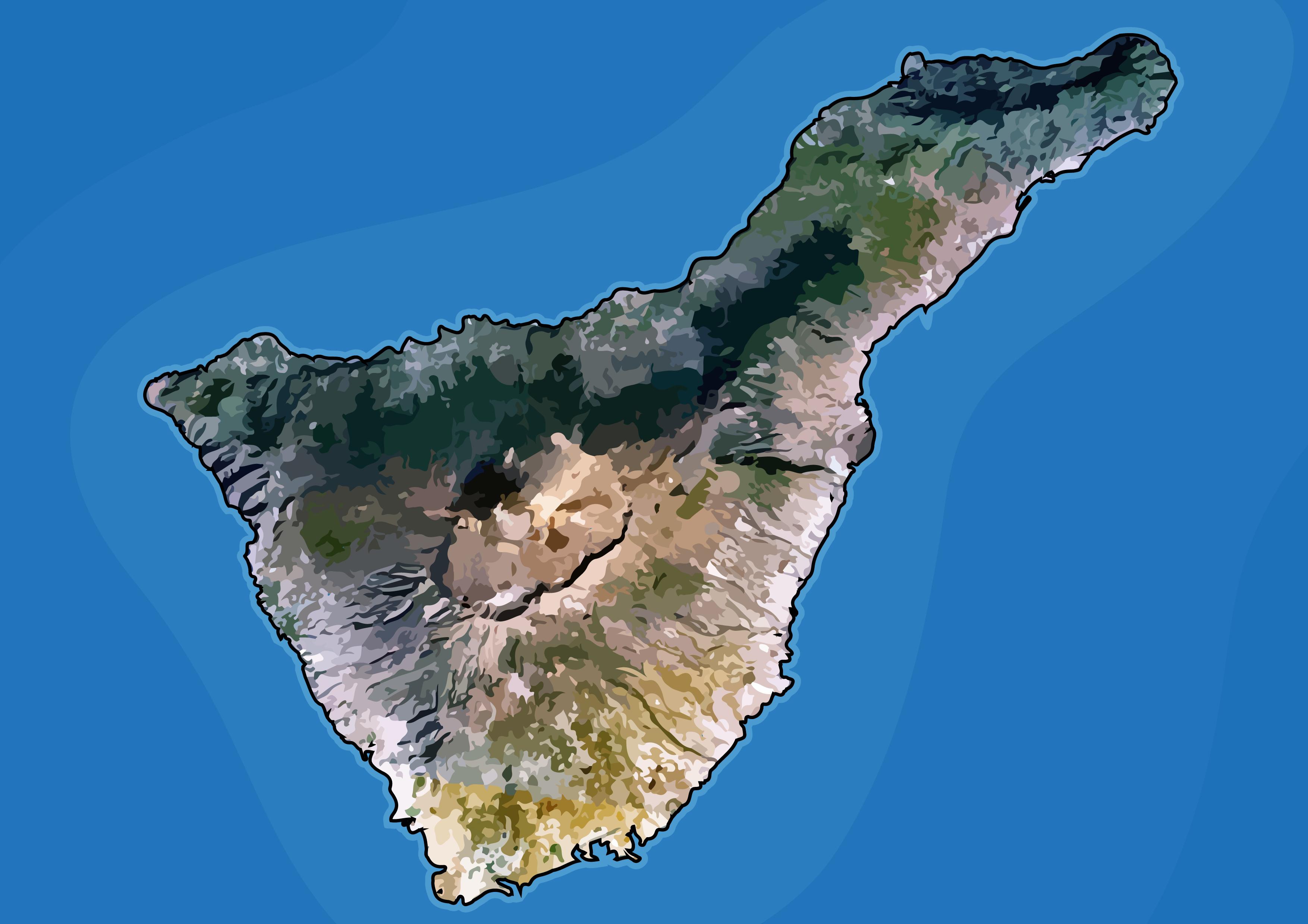 Psicólogo en Santa Cruz de Tenerife