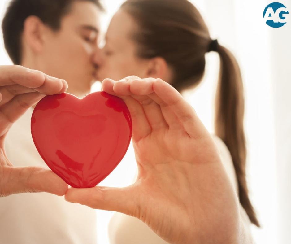 Relaciones de Pareja: ¿Qué hacer para mejorar la relación?