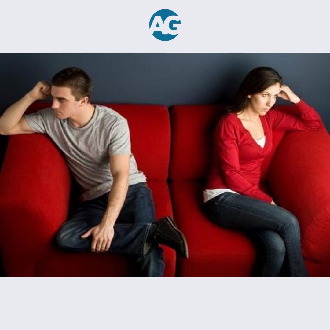 La psicología y su impacto en las relaciones personales