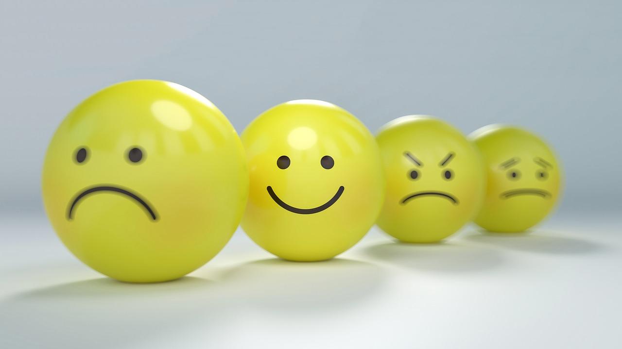 ¿Cómo afecta la ansiedad en los niños durante su desarrollo social?