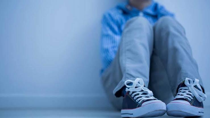 ¿Cómo afecta el Acoso escolar a los niños?