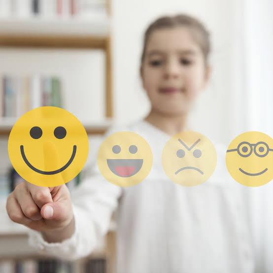 ¿Cómo cuidar las emociones de los niños?