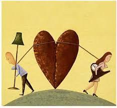Es recomendable acudir a un psicólogo después de una separación matrimonial