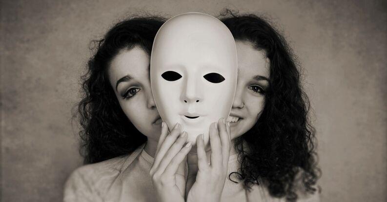 Estrategias para lidiar con un familiar con problemas de bipolaridad