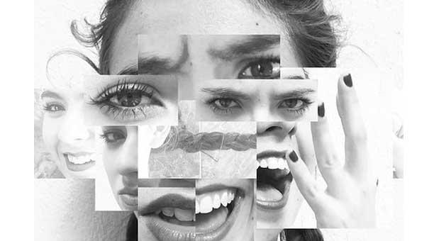 ¿Qué es la esquizofrenia y cómo detectarla?