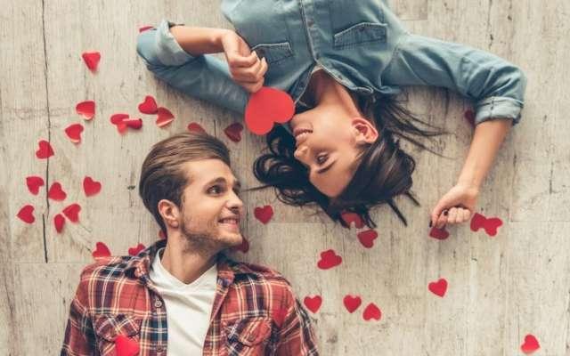 7 estrategias importantes para mantener una relación amorosa sana