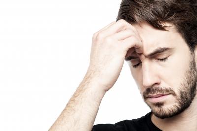 ¿Es importante acudir a un especialista para tratar la ansiedad?