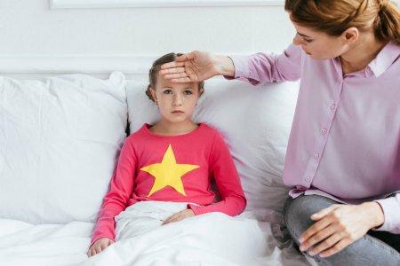 5 Consejos Para Prevenir Los Terrores Nocturnos en Niños