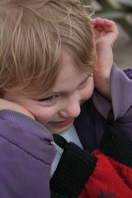 ¿Cuáles son los Trastornos de conducta en niños?