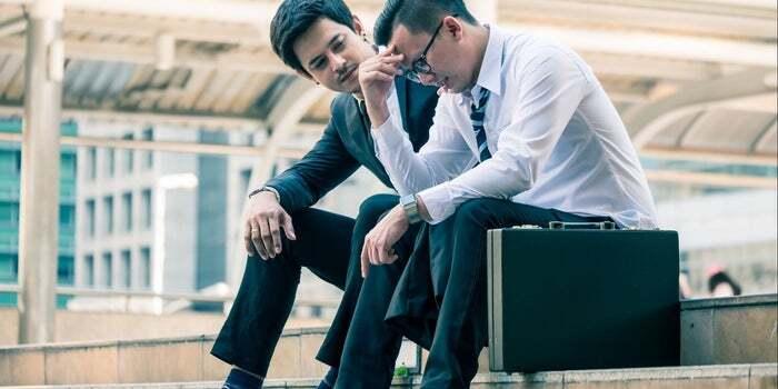 5 Técnicas Para Manejar El Estrés