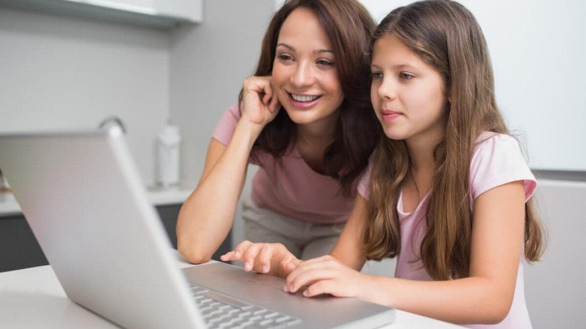 Psicólogo infantil en línea